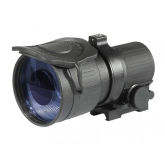 Nočna optika ATN PS22-2IA