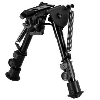 Bipod nogice za puško NC Star