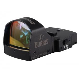 Optična pika BURRIS FASTFIRE II