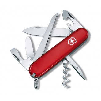 nož Victorinox  Camper, 1.3613