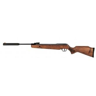Zračna puška 4,5 mm Cometa Fenix 400 Compact
