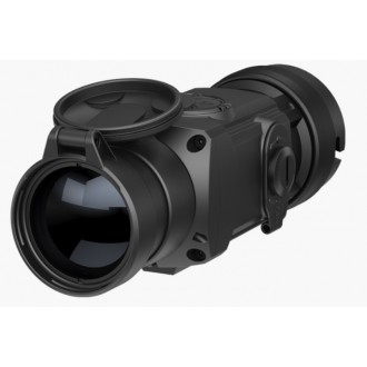 Pulsar Thermal Attachment CORE FXD50