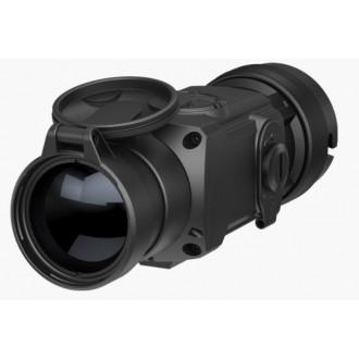Pulsar Thermal Attachment CORE FXQ50