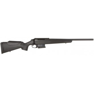Tikka T3x CTR ( Compact Tactical Rifle)