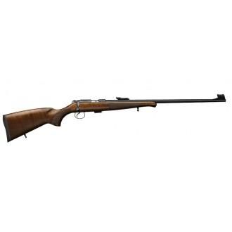 Puška CZ 455 LUX II