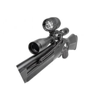 Svetilka za na puško TRACER Tri-Star