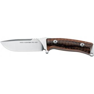 Lovski nož FOX Pro Hunter FX-131DW