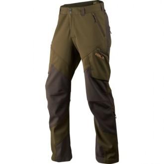 Härkila Lagan trousers