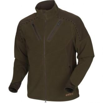 Härkila Mountain Hunter fleece jacket
