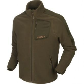 Härkila Venjan fleece jacket