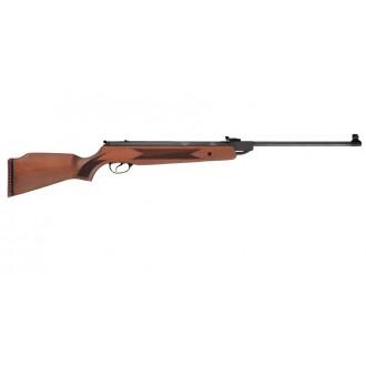 Zračna puška Hatsan Mod 55s 4,5mm