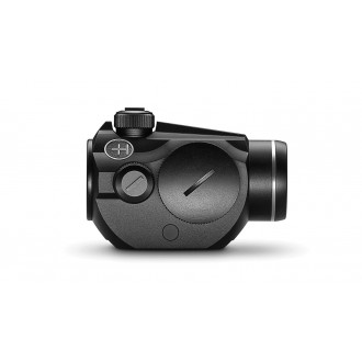 Optična pika Hawke Vantage 1X20 9-11mm