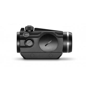 Optična pika Hawke Vantage 1X25 9-11mm