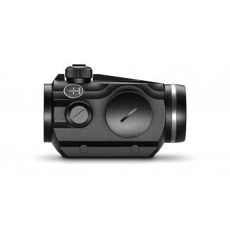 Optična pika Hawke Vantage 1X30 9-11mm
