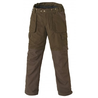 Lovske hlače Pinewood GEMS