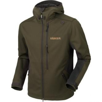 Härkila Lagan jacket
