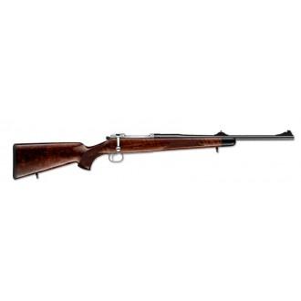 Mauser M 03 De luxe