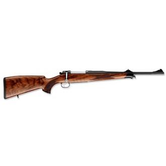 Mauser M 03 Stalker