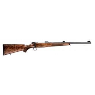 Mauser M 12 Wood