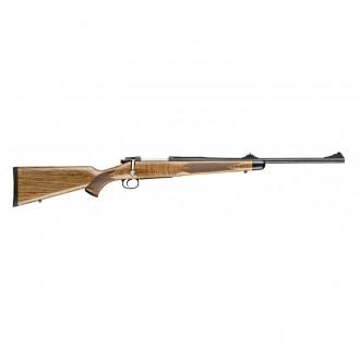 Mauser M 03 PURE