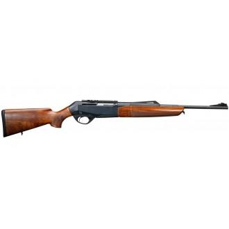 Polavtomatska puška Merkel SR1 Basic