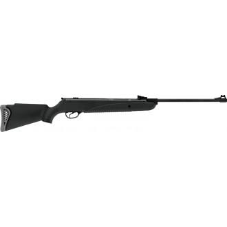 Zračna puška HATSAN Mod 85 Black