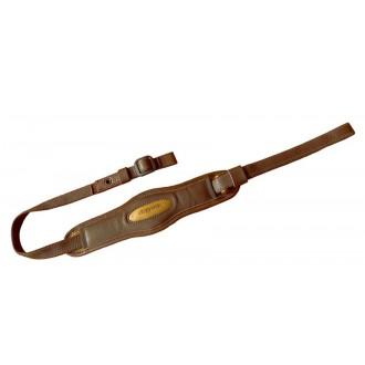Pas za puško Niggeloh ONE HAND