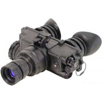 Night Vision Goggles PVS-7 GSCI