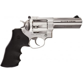 Revolver RUGER GP100 KGP 141 .357magnum