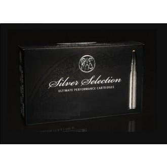 Naboj RWS  Silver Selection .30-06 EVO