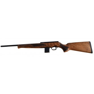 Puška ISSC SPA 17/22 Standard Wood