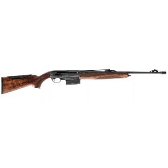 REVOLUCIONARNA puška Verney-Carron SPEEDLINE