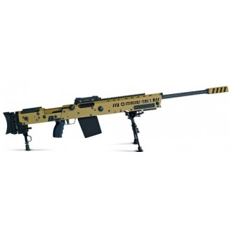 STRASSER TAC 1 sports rifle
