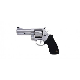 Revolver TAURUS model 44 .44 MAG.