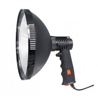 Svetilka - ročna, Tracer Sport Light 210 VP,  TR2100
