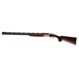 Šibrenica VERCAR Bock kal. 28 Magnum