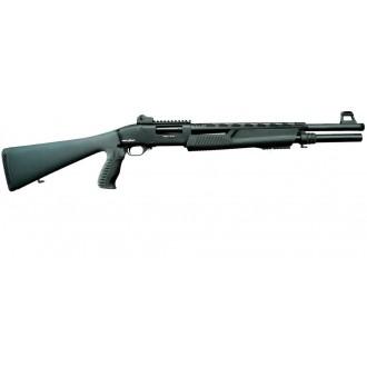 Potezna repetirna puška šibrenica VERTAC - Verney Carron