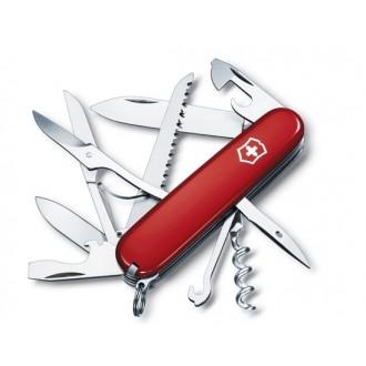 nož Victorinox - huntsman