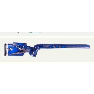 GRS Xeater Black/blue